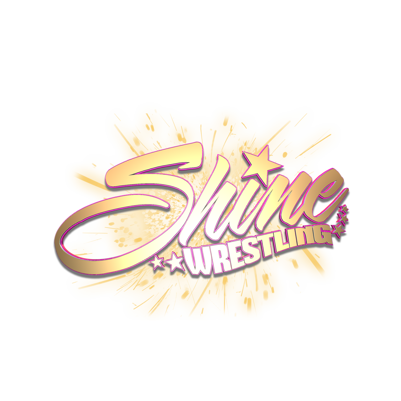 BREAKING NEWS: SHINE Championship Vacated!