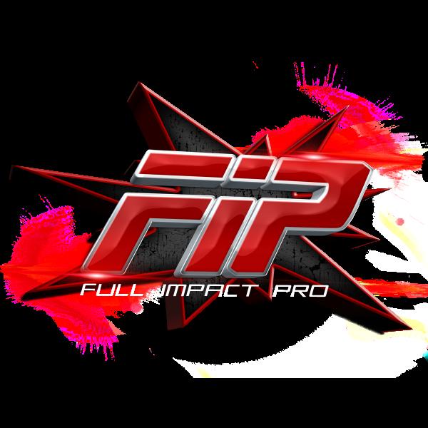 FIP Logo Square