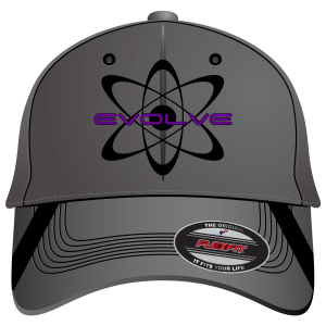 HAT-EVOLVE_LOGO_LQ