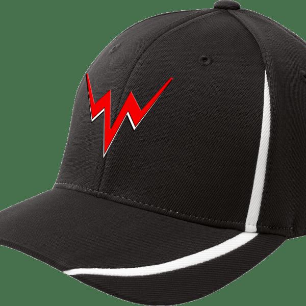 NEW2019 - WWN Cap LQ