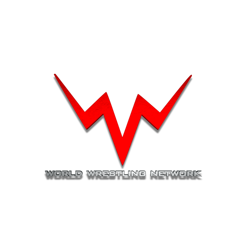 NEW_WWN_3D_BasicLogo_Title_2_Square