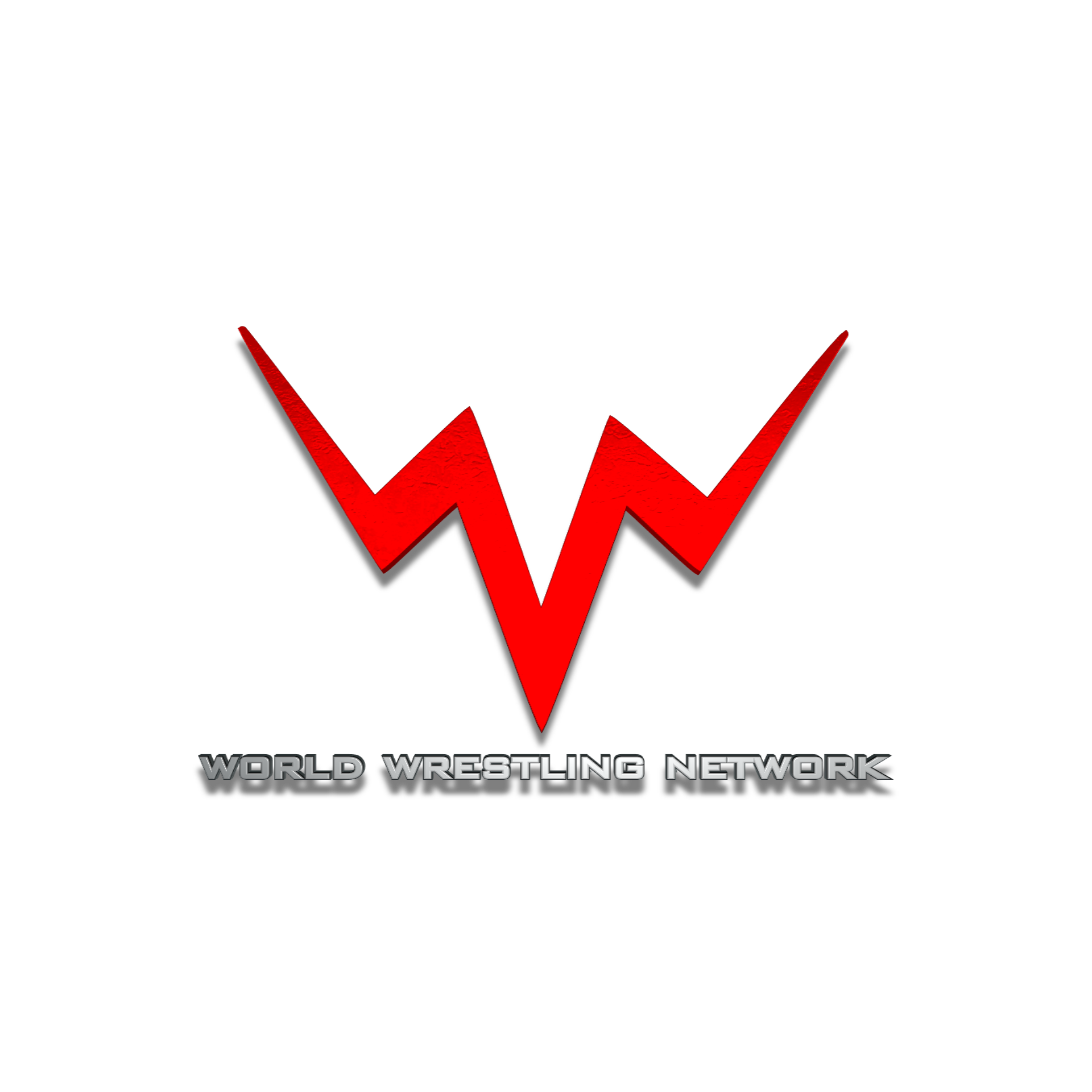 WWN Now Hiring Wrestlers! Seminar/Tryouts Coming To Detroit & Seattle!