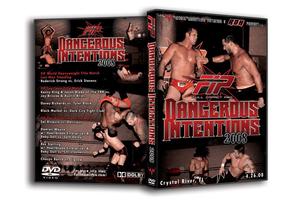 dangerousintentions2008-large