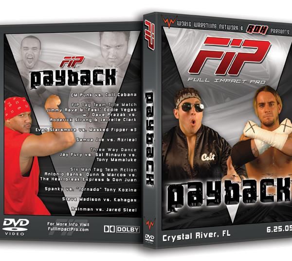 payback-large