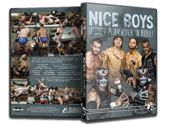 3D_DVD_Box_PWG-NICE_BOYS