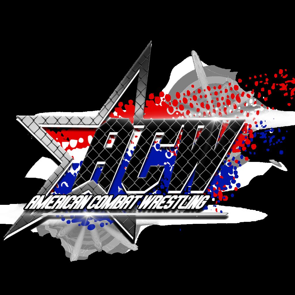 ACW Logo Square LQ
