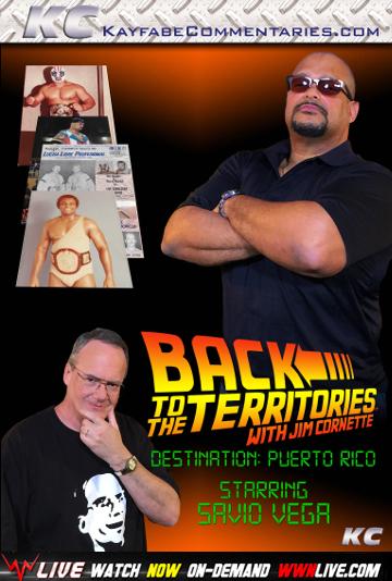 kc-bt-puerto-rico