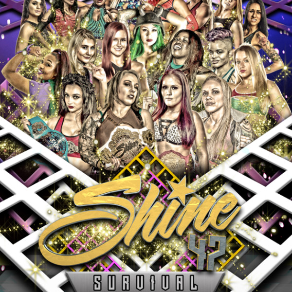 SHINE47_122017_PPVposter_REV2 LQ