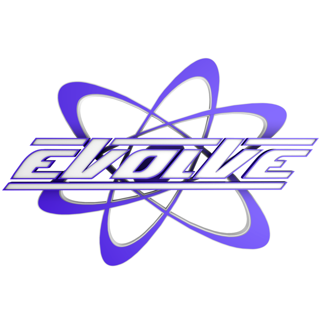 Watch Evolve 112 iPPV 9/10/18