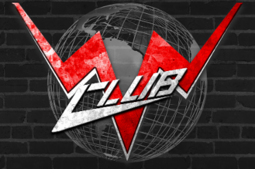 Club WWN Adds Android & iOS Mobile Apps!