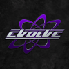 100x100-VOD-EVOLVE_NEW_