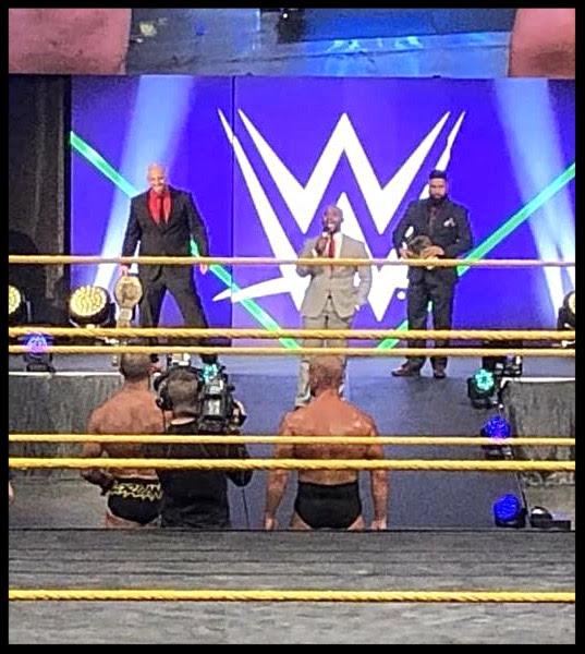 WWN-NXT2
