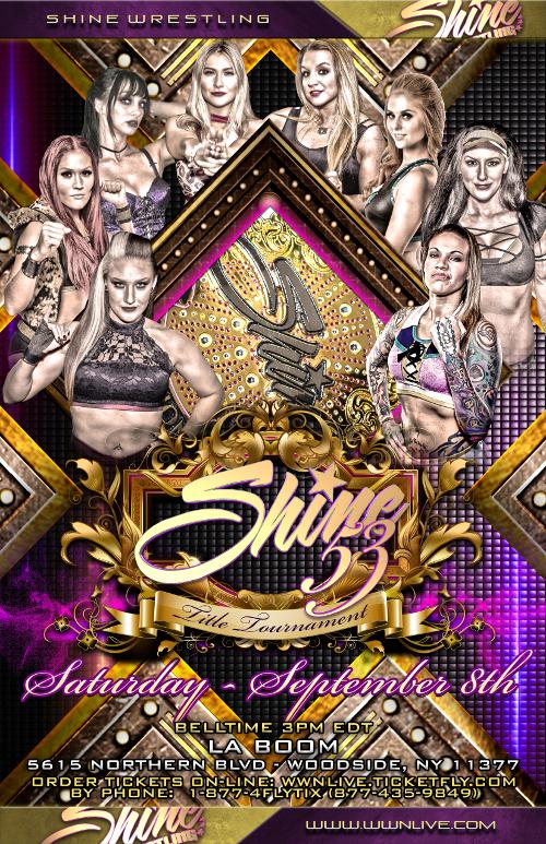 SHINE53_092018_EVENT_poster LQ