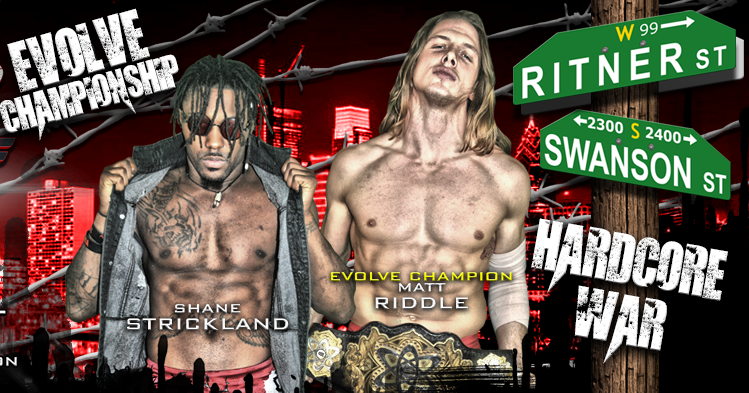 BANNER-1920X589-EV108-STRICKLAND_VS_RIDDLE