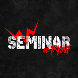 Final WWN Seminar/Tryout of 2018 with Kassius Ohno!