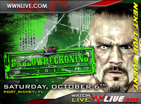 BANNER-485X359-NXT_EVENT-ACWFL-102018