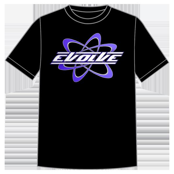 EV_NEW_SKEW-TEE-Logo-Black