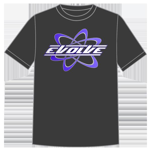 EV_NEW_SKEW-TEE-Logo-Grey