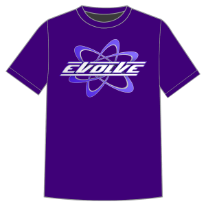 EV_NEW_SKEW-TEE-Logo-Purple