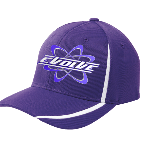 STC16 purplewhite LQ