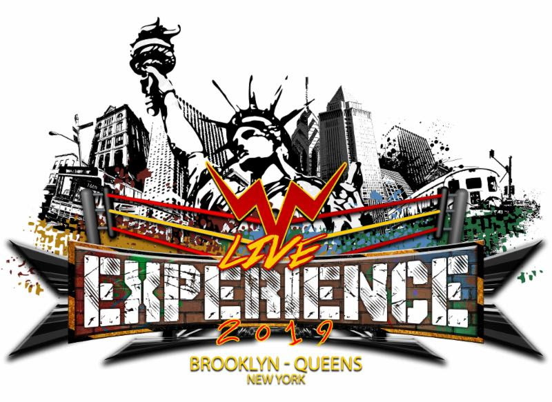 WWNLive Experience 2019 LQ