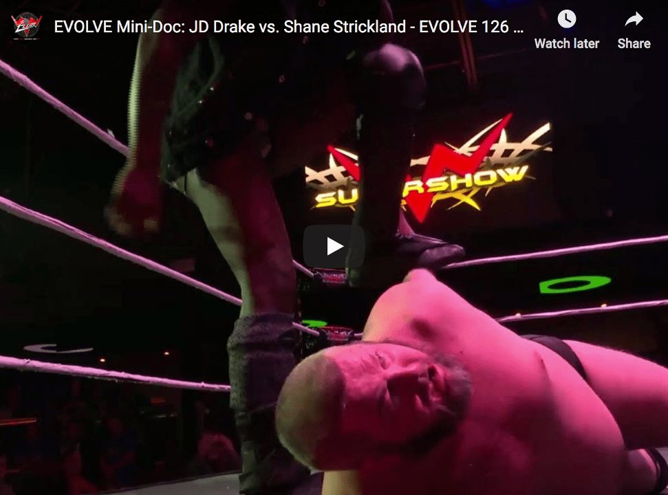 WWN Champ Drake vs Strickland_MASTER01 thumbnail LQ