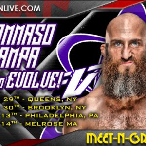 BANNER-485X359-MNG-CIAMPA-2019