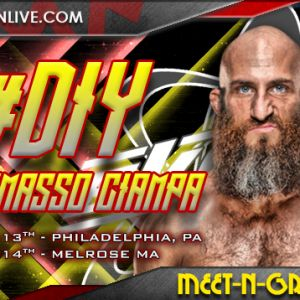BANNER-485X359-MNG-TCIAMPA -072019