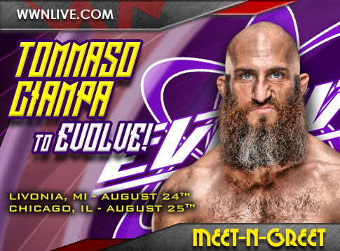 BANNER-485X359-MNG-CIAMPA-082019