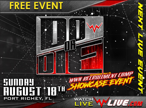 BANNER-485X359-NXT_EVENT-WWN_DO_or_DIE