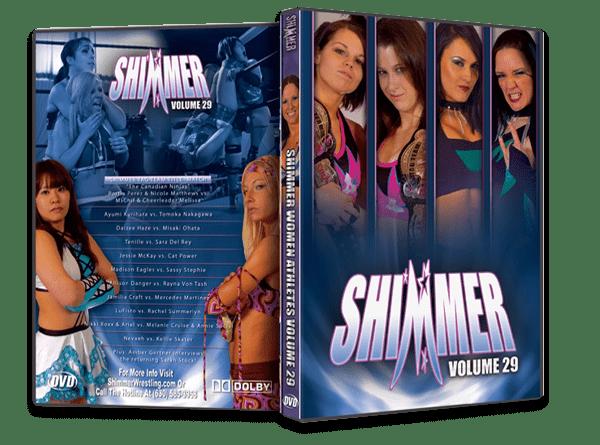 3D_DVD_Box_SHIMMER-29