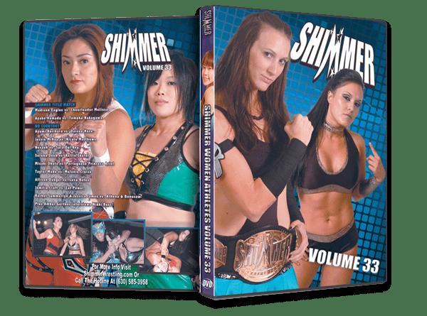 3D_DVD_Box_SHIMMER-33