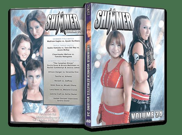 3D_DVD_Box_SHIMMER-34