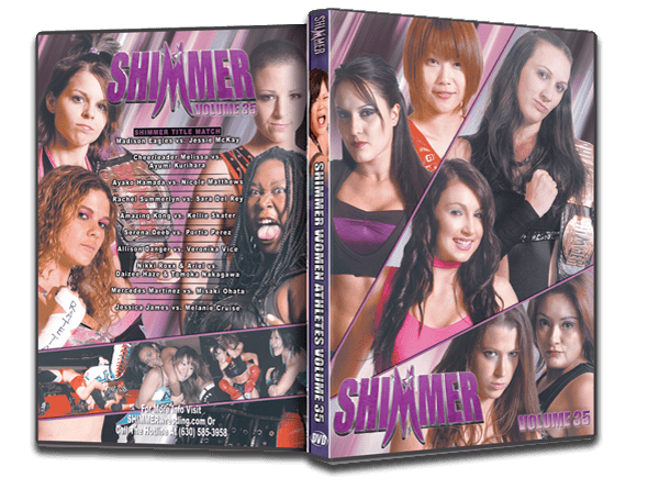 3D_DVD_Box_SHIMMER-35