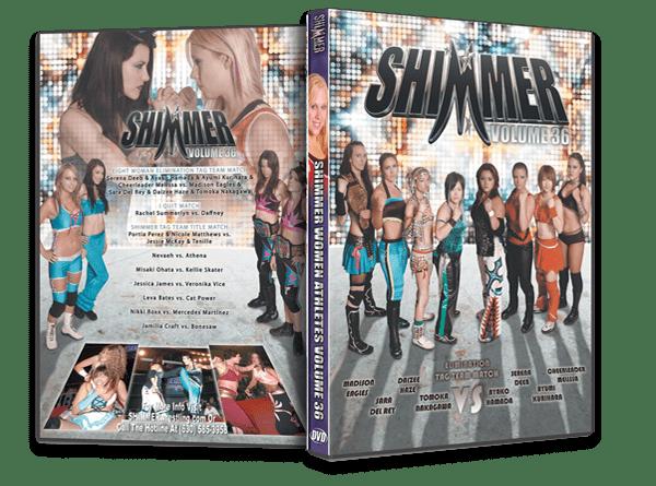3D_DVD_Box_SHIMMER-36