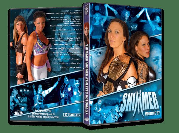 3D_DVD_Box_SHIMMER-37