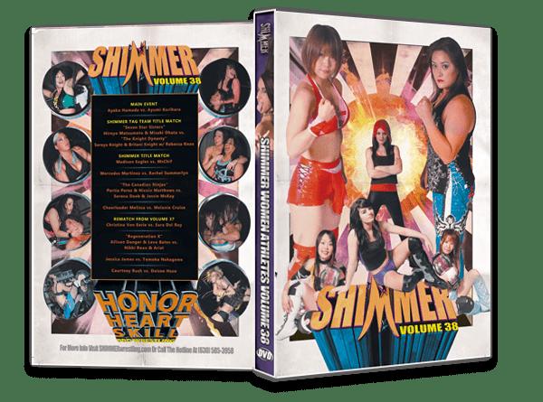 3D_DVD_Box_SHIMMER-38