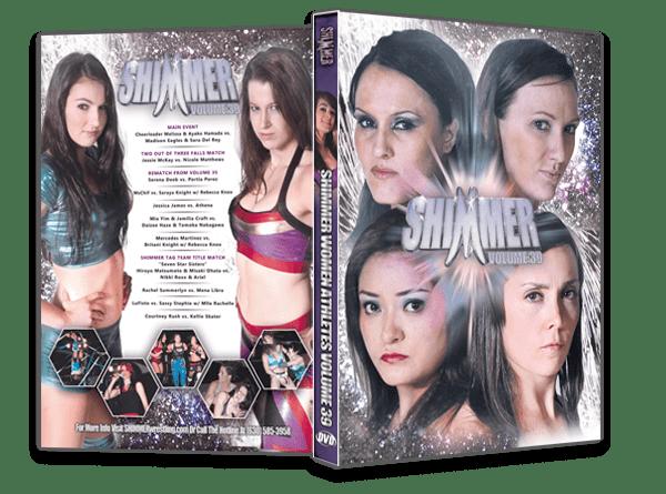 3D_DVD_Box_SHIMMER-39