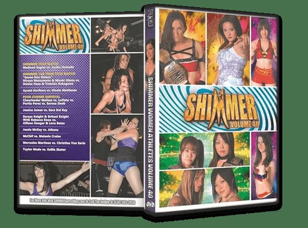 3D_DVD_Box_SHIMMER-40