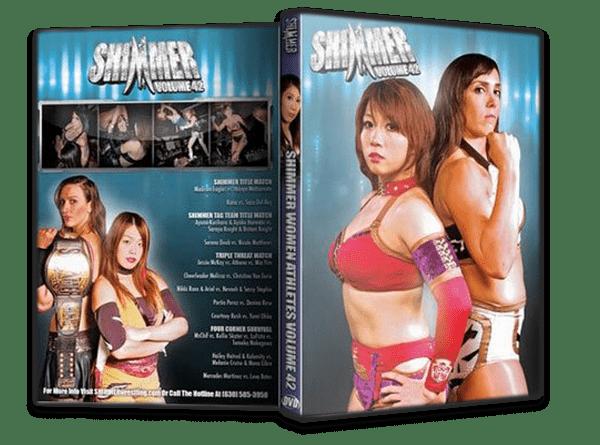 3D_DVD_Box_SHIMMER-42