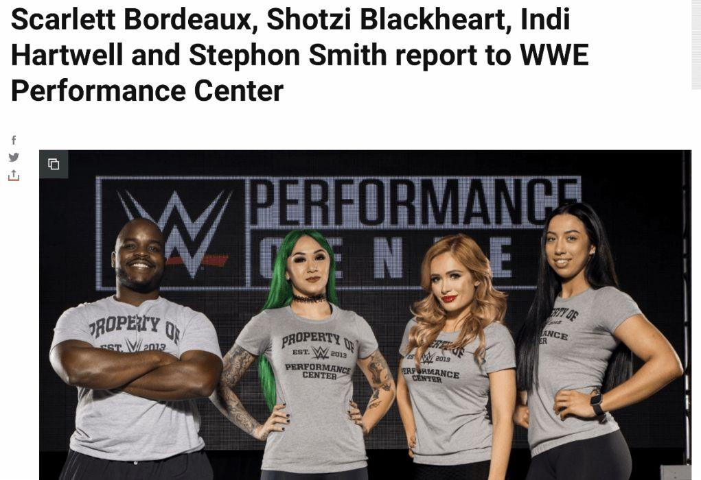 Shotzi-Stephon-WWEPC