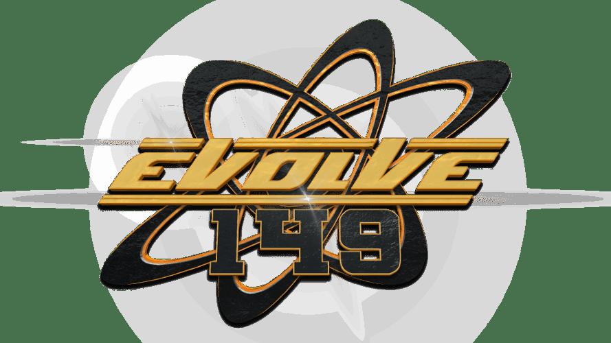 2020 - EVOLVE 149 - Logo -  REV_00000 LQ
