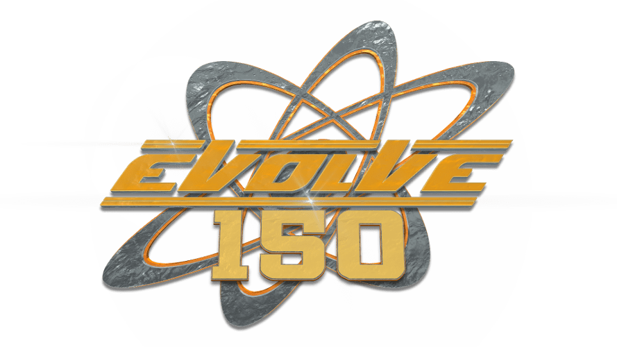 2020 - EVOLVE 150 - Logo -  REV_00000 LQ