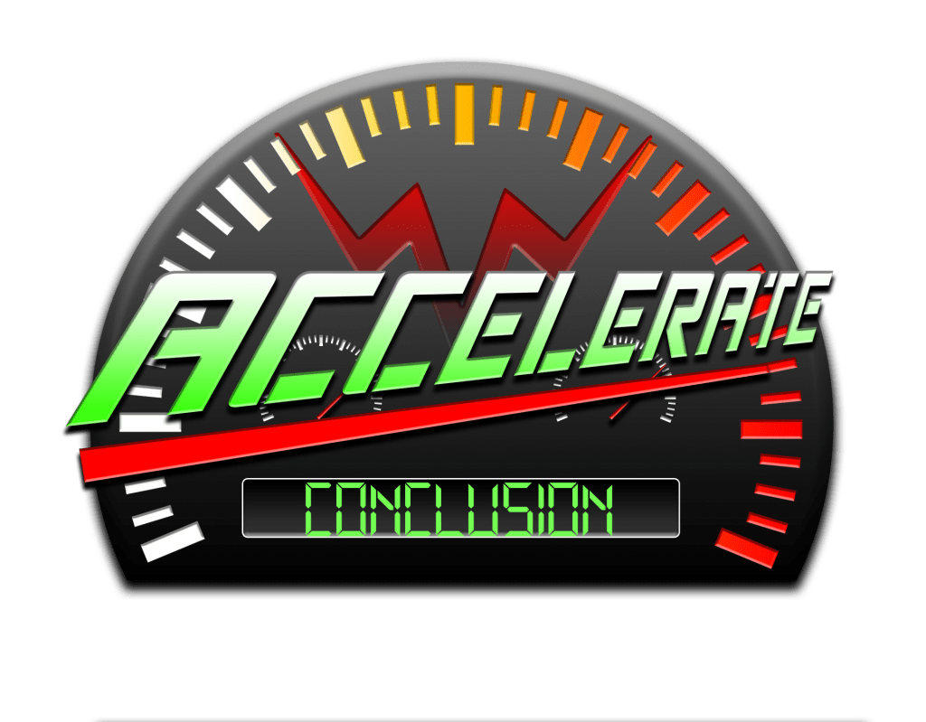 2020 - NEW ACCELERATE - Conclusion - Logo LQ