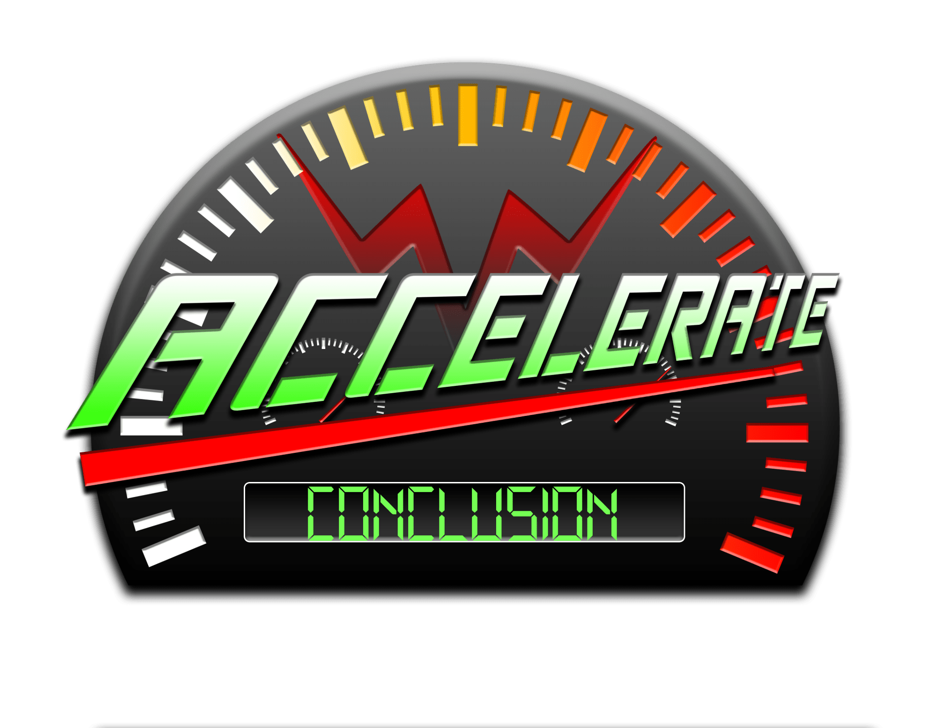 2020 - NEW ACCELERATE - Conclusion - Logo LQ