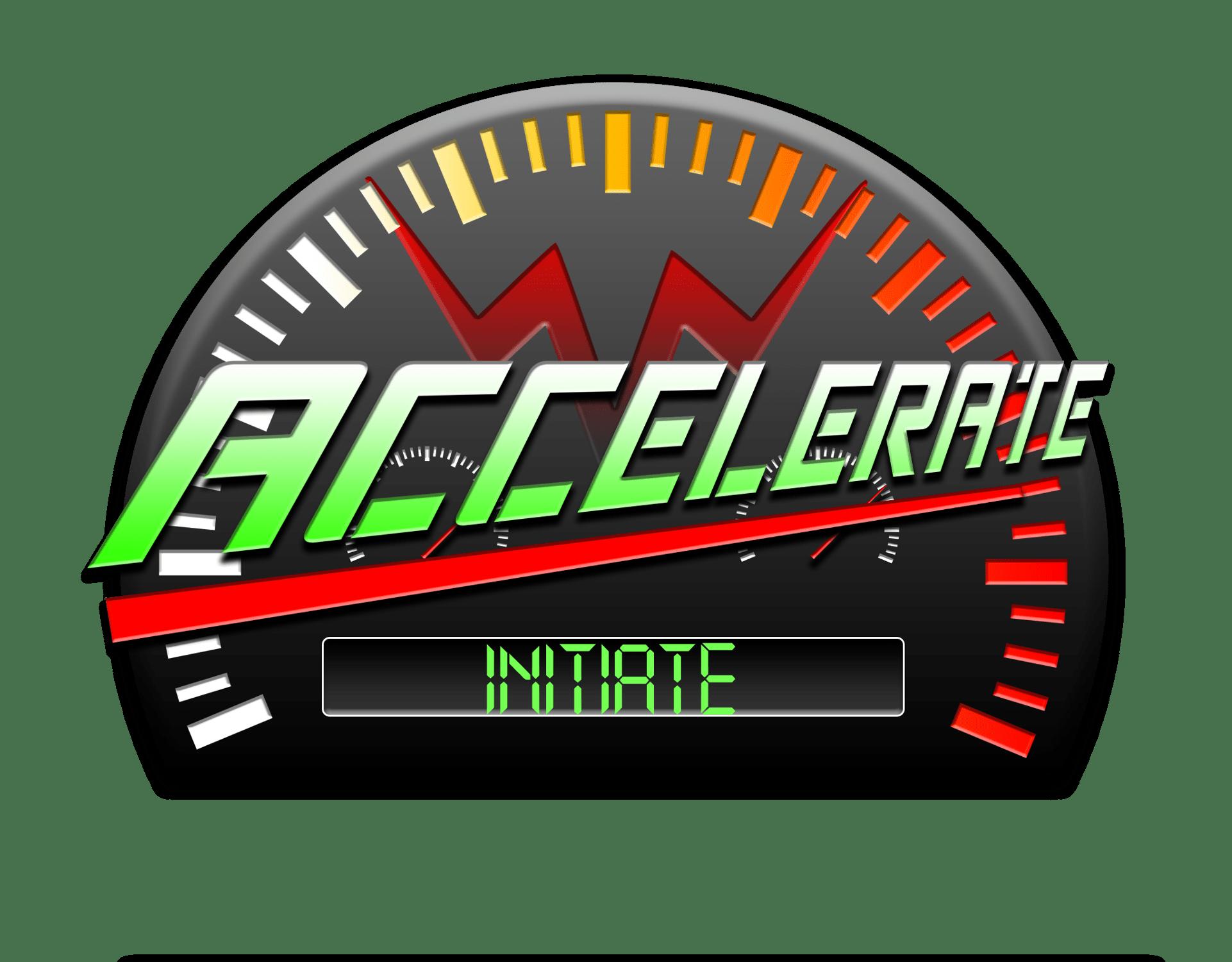 2020 - NEW ACCELERATE - Initiate - Logo LQ