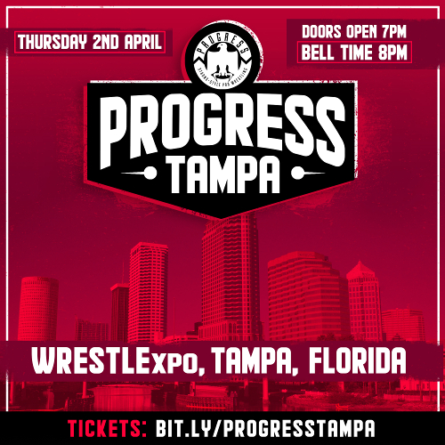 PROGRESS Tampa 2020 Generic LQ