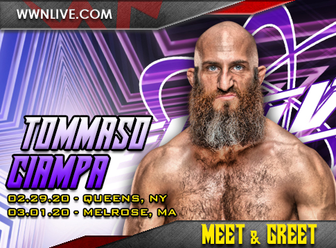 BANNER-485X359-MNG-TCIAMPA-2020