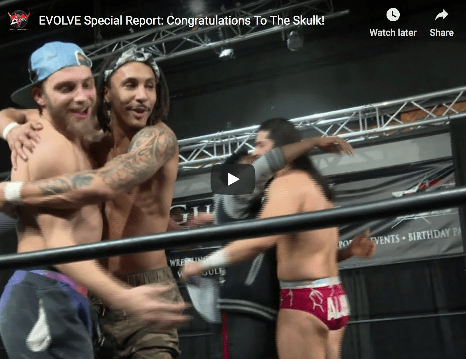 EVOLVE Special Report - Skulk Contracts (2020-01-07) thumbnail web