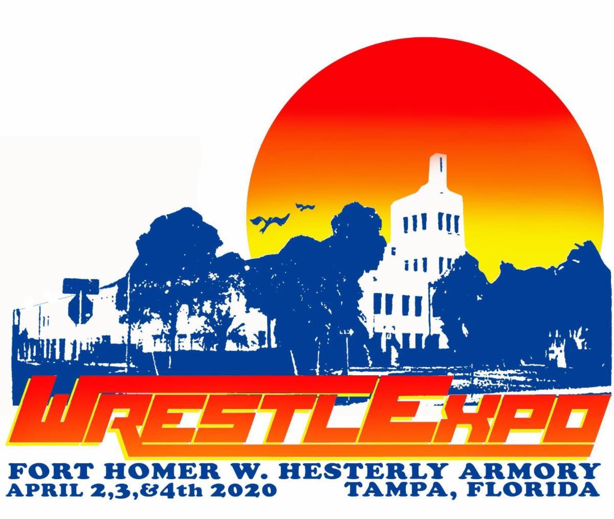WRESTLExpo_Logo